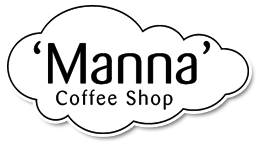 Manna Coffee Shop on the A16